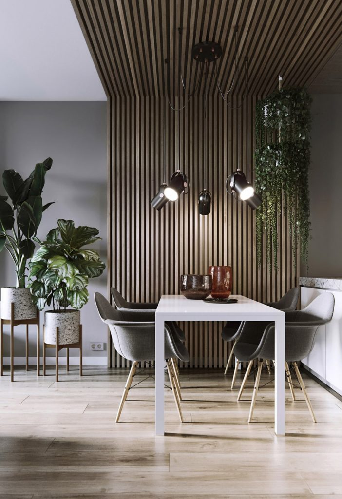 Dining-room-with-house-plants