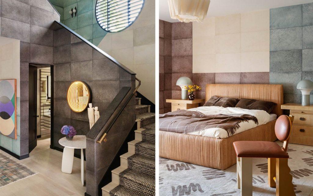 interior design 2020