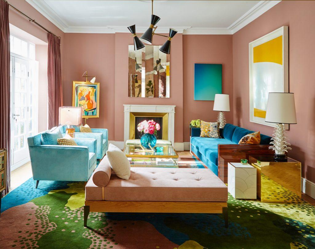 interior design trend 2020 peter mikic