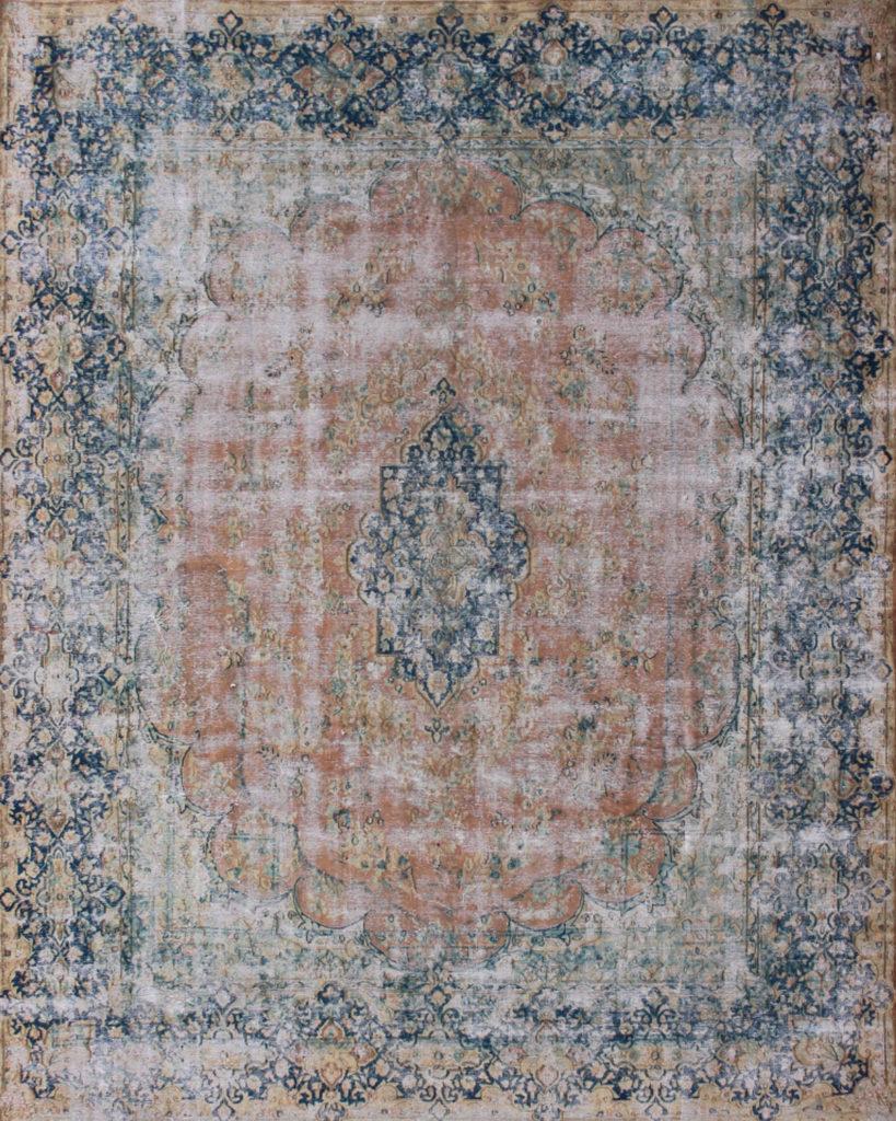 persia reloaded rug