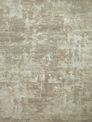 grey designer rug