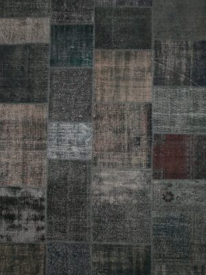 dark-blue-vintage-patchwork-rug