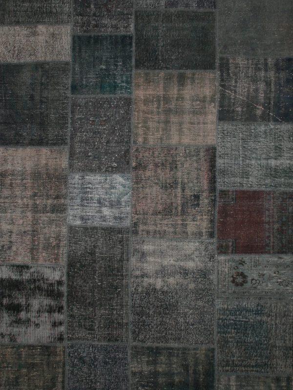 dark-blue-vintage-patchwork-rug