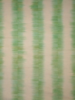 green-striped-flatweave-rug
