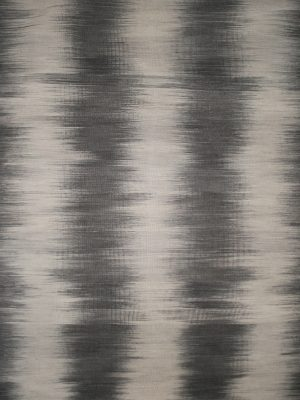 grey-striped-kelim-rug