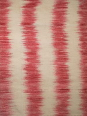 red-striped-kelim-rug