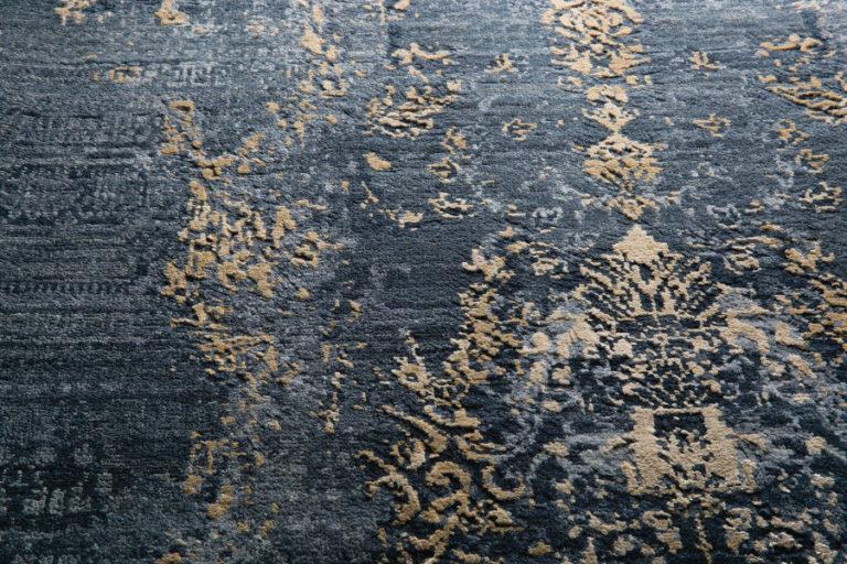 Hand Made Rugs - bazaar velvet