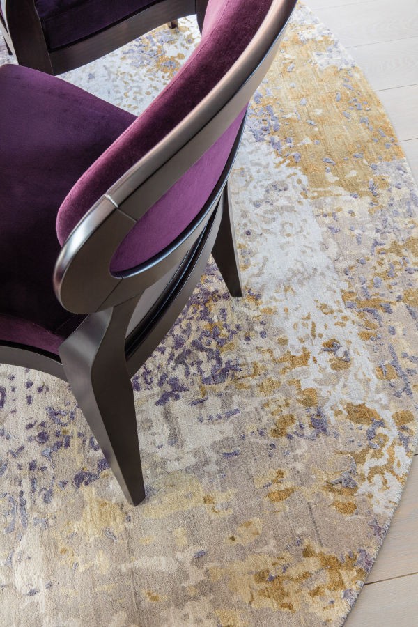 Thibault Van Renne | Bazaar Velvet
