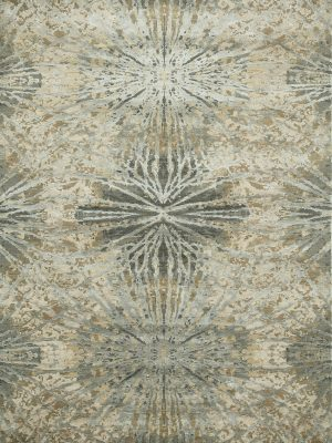 contemporary designer rug