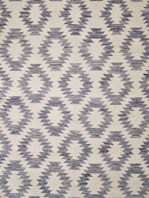 blue-modern-kelim-rug
