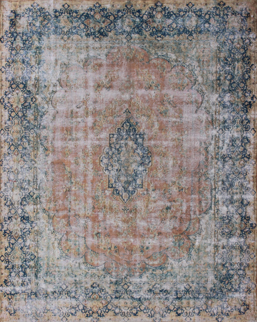 persia reloaded rug