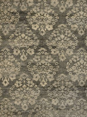 beige and grey wool rug classic