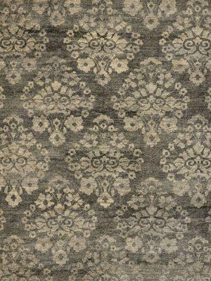 beige and grey wool rug classic