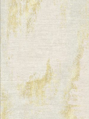 modern abstract soft coloured rug