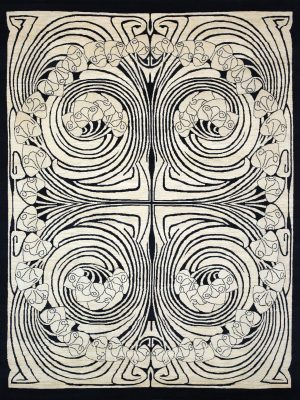 art-nouveau-rug-black-and-cream-white