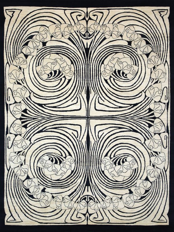 art-nouveau-rug-black-and-cream-white