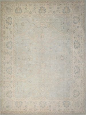 classic rug beige