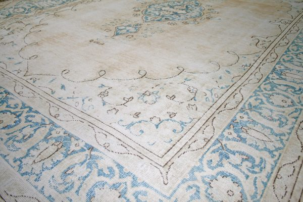 persian refreshed rug