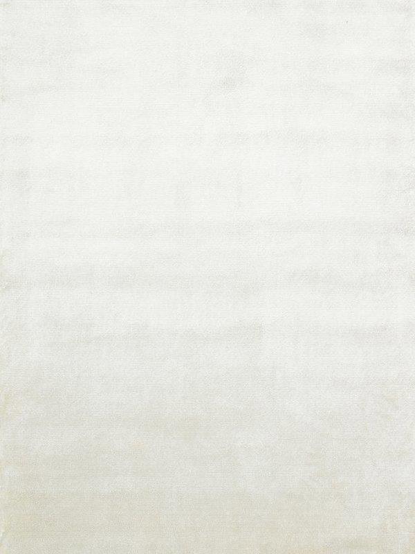 plain ivory rug